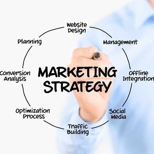 Marketing your Therapy Business Online Course photo