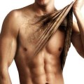 Diploma in Male Hair Removal photo