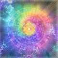 Chakra Energy Concepts Online Training photo