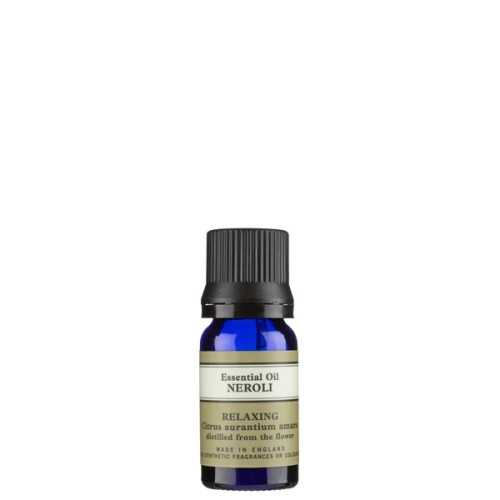 Neroli Essential Oil 2.5ml photo