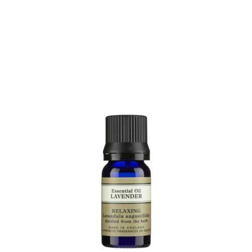 Lavender Essential Oil 10ml photo