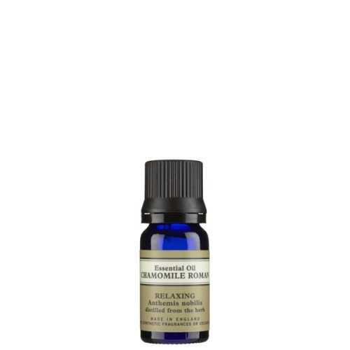 Chamomile Roman Essential Oil 10ml photo
