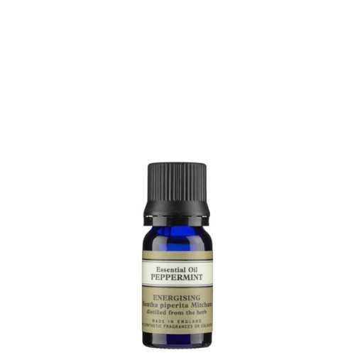 Peppermint (English) Essential Oil 10ml photo