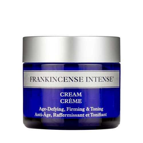 Frankincense Intense Cream 50g photo