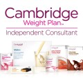 Become a Cambridge Weight Plan Consultant photo