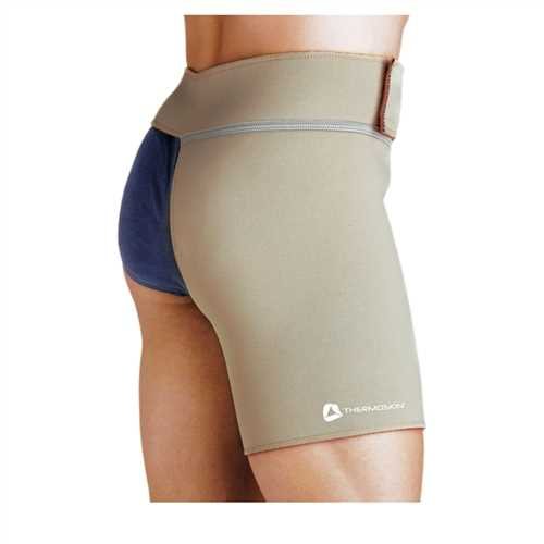 Hip Buttock and Thigh Mover photo