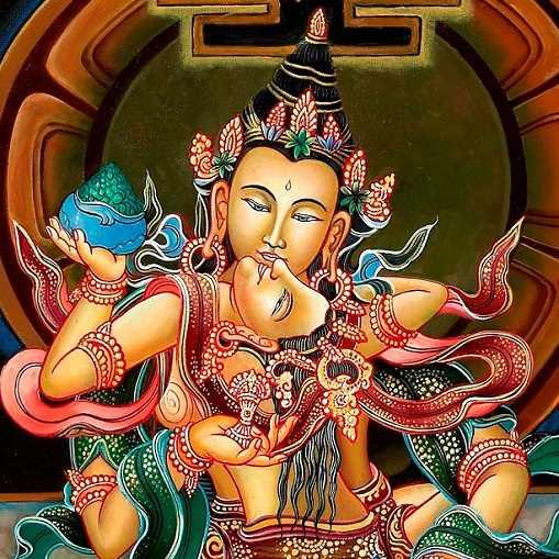 Ayurvedic Full Body Massage (Snehana) photo