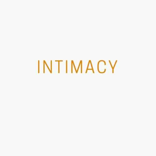 Sensual & Intimacy Coaching photo