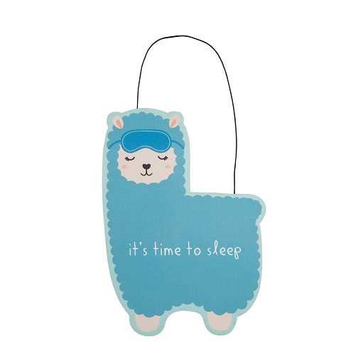 Good Night's Sleep Holistic Treatment Package photo