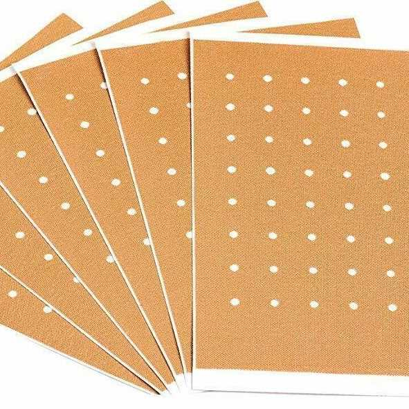 Far InfraRed Pain Relief Patches photo