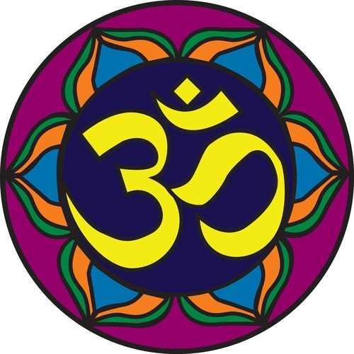 Meditation & Energy Transfer photo