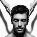 Professional Indian Head Massage Training photo