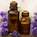 Aromatherapy Massage photo