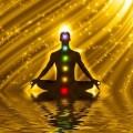 Osho Meditations and The Chakra Orgasm photo
