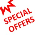 Offers of the Month photo